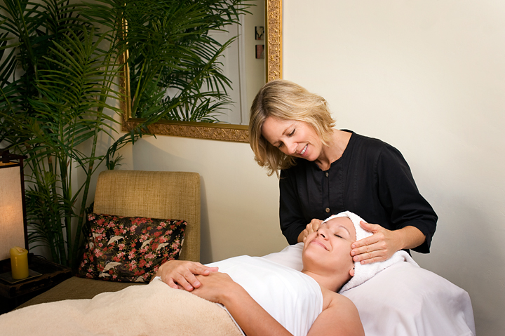 skincare at zen sanctuary san diego's #1 welness center for massage, acupuncture, skincare